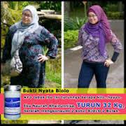 Suplemen pembakar lemak perut